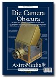 Bouwpakket camera obscura_5
