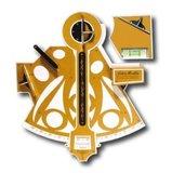 Bouwpakket sextant_3