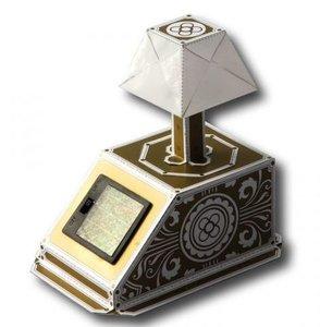 dag-bachtlamp